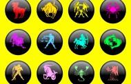 Αστρολογικές προβλέψεις για τις 16 Απριλίου