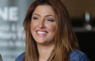 Η Έλενα Παπαρίζου επιστρέφει στη Φετινή Eurovision!