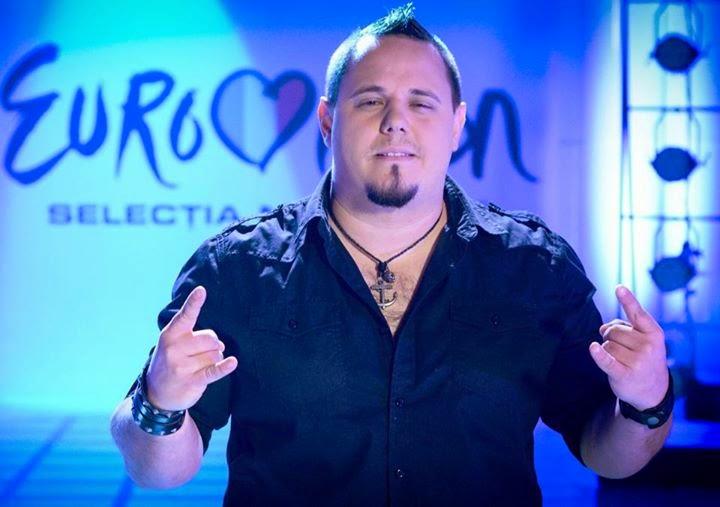 Αποκλείστηκε η Ρουμανία από το διαγωνισμό της Eurovision!