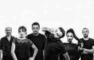 Εικόνες από τις πυρετώδεις πρόβες των Argo για τη Eurovision