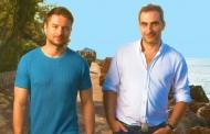 Eurovision: Ελλάδα και Ρωσία Συμμαχούν για την Πρωτιά