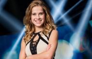 Eurovision: Σας αρέσει η συμμετοχή του Βελγίου;