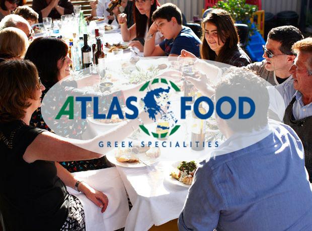 Βρέμη: Ελληνικό Αρνάκι και Κατσικάκι για το Πάσχα- Αγοράστε εδώ!