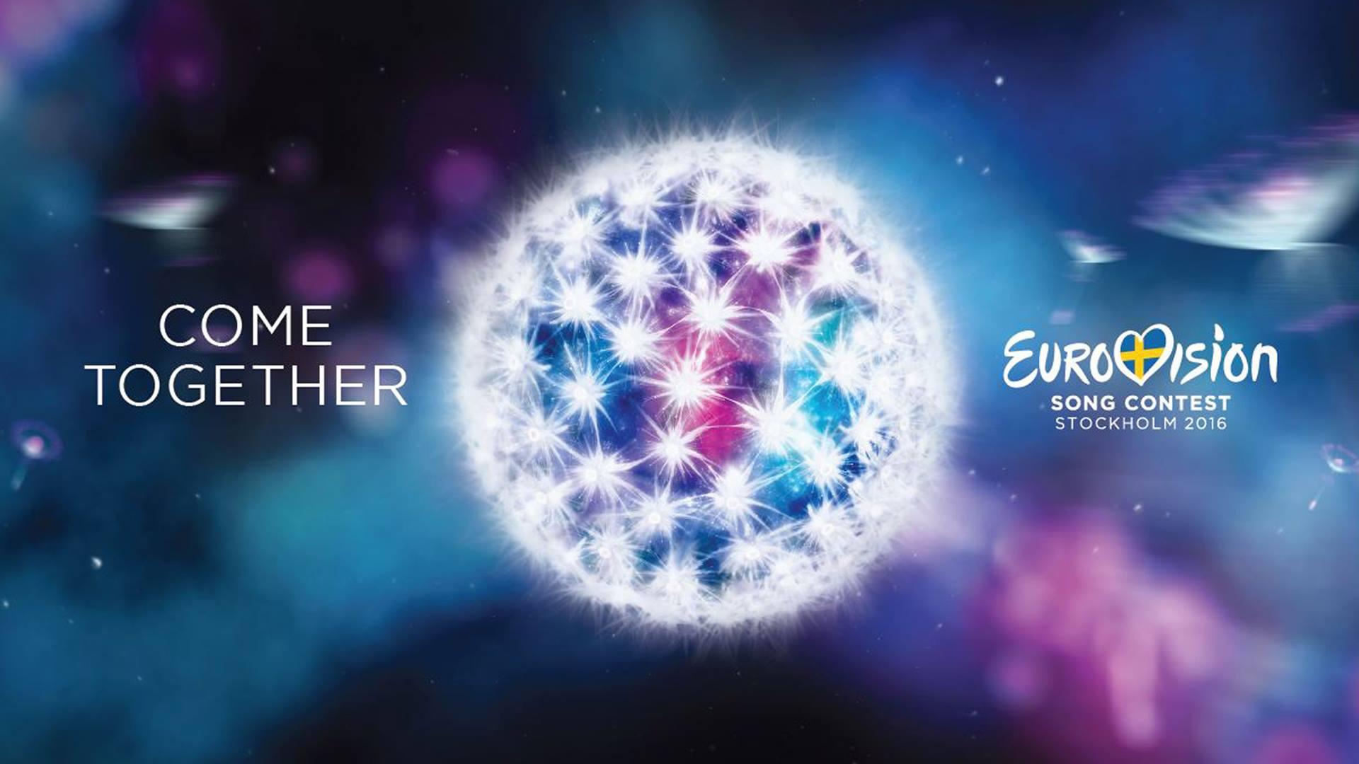Ιδού η σειρά εμφάνισης στους ημιτελικούς της Eurovision
