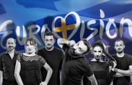 Eurovision: Μα... τι κάνουν οι Argo;