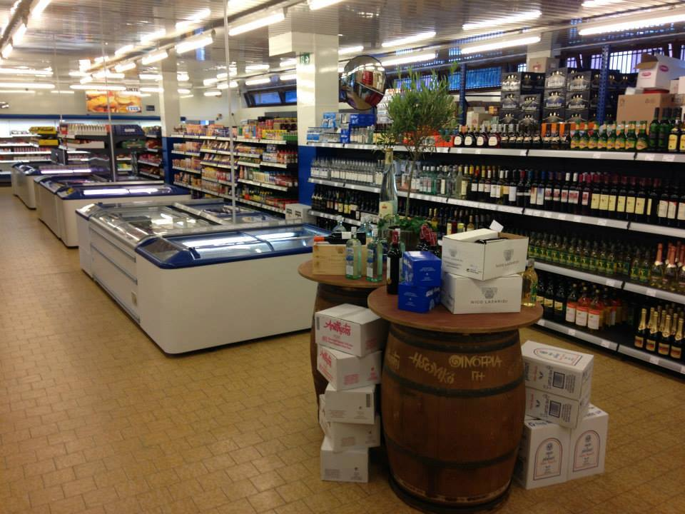 Έσσεν: Πιστοποιημένα Αρνιά και Κατσίκια για το Πάσχα – Αγοράστε τώρα!