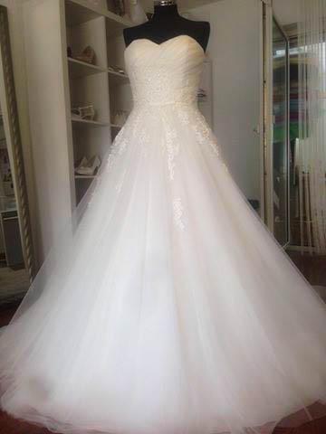 Best Whishes: Για ένα μοναδικό ελληνικό γάμο και βάφτιση στο Μανχάιμ