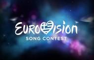 Eurovision: Throwback στις 10 καλύτερες Ελληνικές Συμμετοχές!