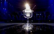 Eurovision: Το τρόπαιο που δίνεται κάθε χρόνο στο νικητή