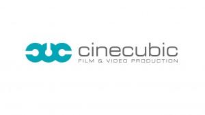 cinecubic: Η λύση για την επιτυχημένη προβολή μιας ελληνικής επιχείρησης στη Γερμανία