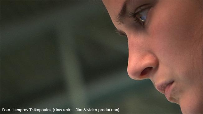 cinecubic_jobvector_01