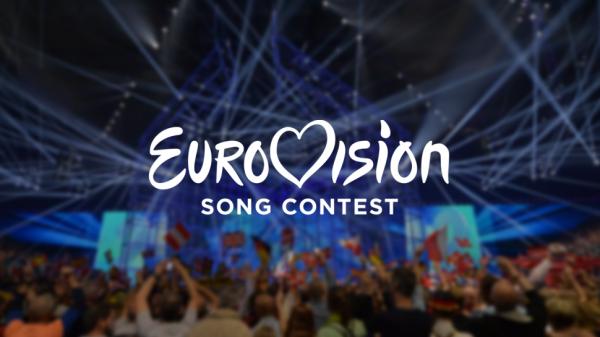 Eurovision: Γίνεται