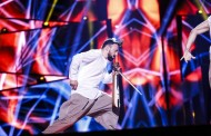 Eurovision 2016: Η δεύτερη πρόβα της Ελλάδας
