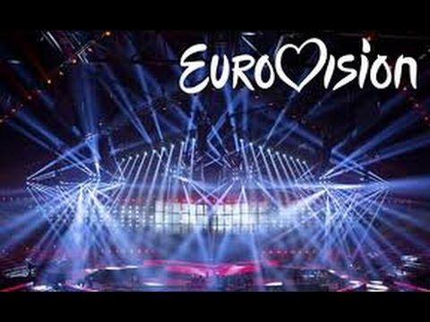 Eurovision: Ας κερδίσει ο καλύτερος!