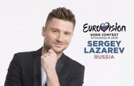 Eurovision: τα δύο μεγάλα φαβορί για την πρώτη θέση