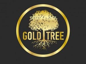 Kaarst: Grand Opening για το Gold Tree - Ο Κοσμάς Νικολάου μεγαλουργεί