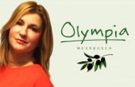 """""""Olympia"""": Das original griechische Restaurant in Meerbusch - Seit über 30 Jahren"""