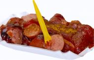 Τα «σνακ» της Γερμανίας: Τι θα φάτε στο δρόμο!