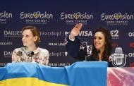 Τζαμάλα: Ποια είναι η νικήτρια της Eurovision και τι μήνυμα περνά με το τραγούδι της