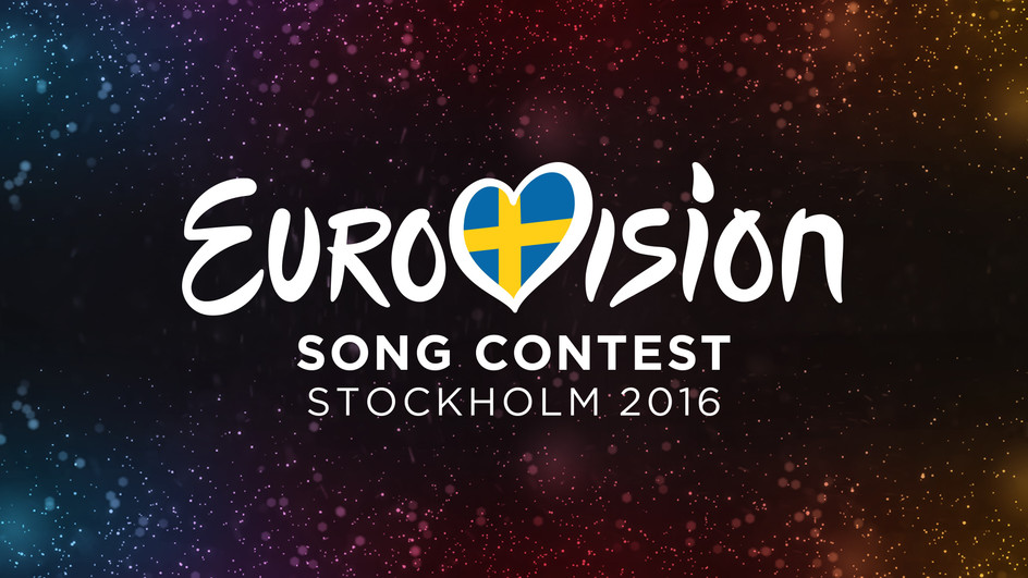 Eurovision 2016: Τι ετοιμάζει η Σουηδία για τη φετινή έναρξη