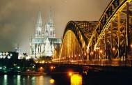 Γερμανία: Ποια είναι τα πιο δημοφιλή Αξιοθέατα της χώρας;