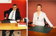 Βούπερταλ: Ένα Δικηγορικό, Λογιστικό και Μεταφραστικό γραφείο για όλους τους Έλληνες