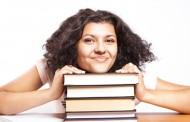 Γερμανία: 5 σωτήριες συμβουλές για τους ξένους φοιτητές