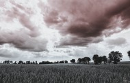 Ο καιρός στη Γερμανία σήμερα 23 Σεπτεμβρίου 2016