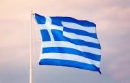 Πώς να κρατήσετε μια ισχυρή Ελληνική Ταυτότητα στη Γερμανία