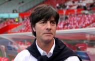 Ο 'χρυσός' προπονητής της Γερμανίας, Λέβ, ανανέωσε το συμβόλαιο του