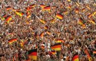 Ένας αστέρας του γερμανικού ποδοσφαίρου ετοιμάζεται να 'σβήσει'