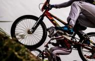 Ελλάδα και Γερμανία μοιράστηκαν το χρυσό σε πρωτάθλημα ποδηλασίας