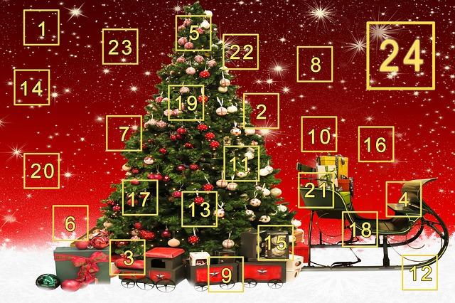 advent-calendar-2900406_640
