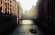 Αμβούργο: 9 μικρά μυστικά για να το λατρέψετε
