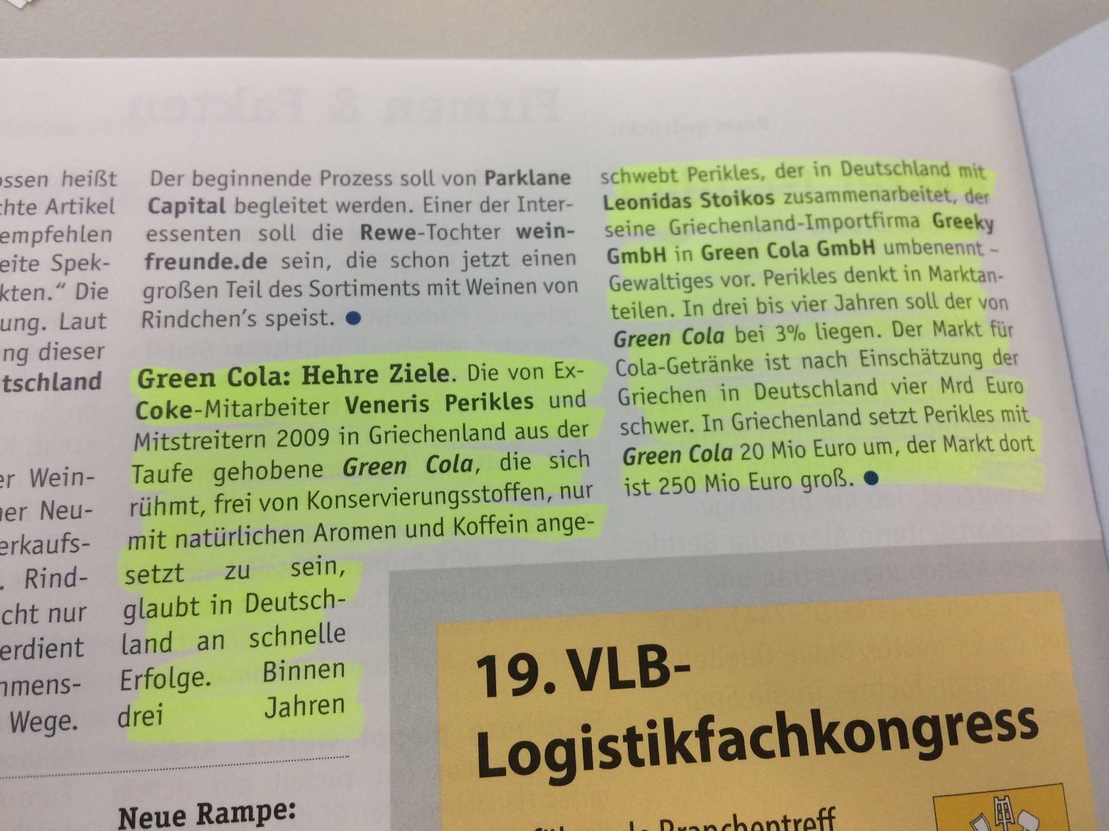 bericht-im-inside-getranke-magazin-am-12-02-2016