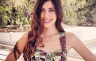 To πρώτο μήνυμα της Demy που θα εκπροσωπήσει την Ελλάδα στη Eurovision