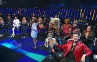 Eurovision 2017: Οι Norma John Νικητές Του UMK 2017 – Θα Εκπροσωπήσουν Τη Φινλανδία