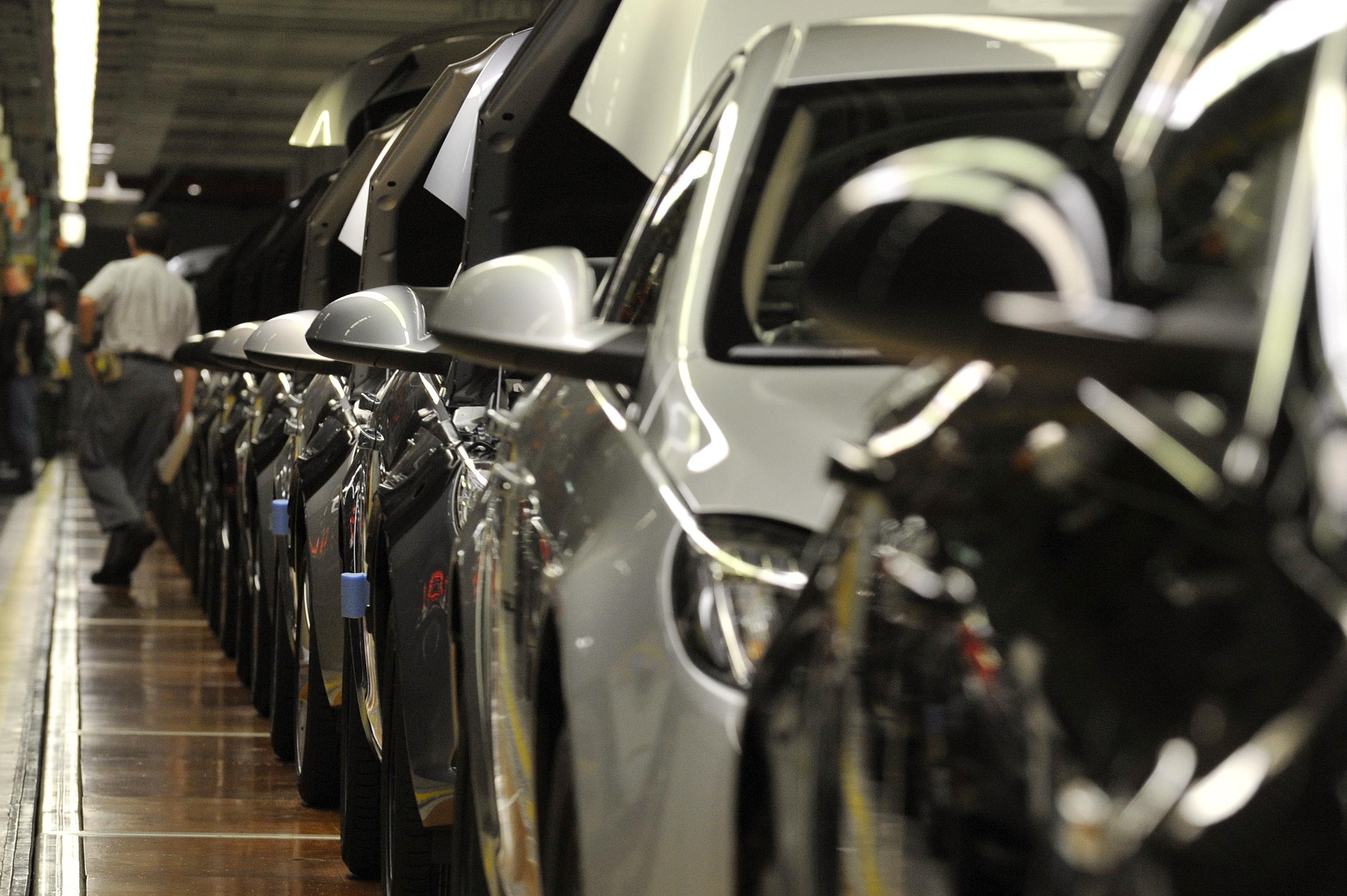 Αγορά αυτοκινήτου από τη Γερμανία - Οι 19 δημοφιλέστερες ιστοσελίδες