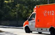 Γερμανία: Τραγικό! Η μητέρα αποκοιμήθηκε και το ενός έτους μωρό έπεσε από τον τρίτο όροφο στο κενό