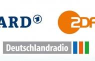 Γερμανία: Στα 210€ τα ραδιοτηλεοπτικά τέλη - Μήπως δικαιούστε απαλλαγή;