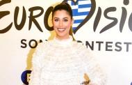 Eurovision 2017: Ο ελληνικός τελικός, το διαφορετικό televoting, η «αποχώρηση» Καπουτζίδη και το τραγούδι της Ιταλίας