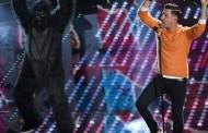 Eurovision 2017: Με… ελληνικό στίχο το κομμάτι της Ιταλίας