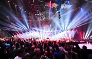 Στη σκηνή της Eurovision ο νέος «πόλεμος» Ουκρανίας-Ρωσίας