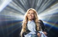 Γιούλια Σαμοΐλοβα: Ποια είναι η 28χρονη που θα εκπροσωπήσει τη Ρωσία στη Eurovision από το αναπηρικό της καρότσι