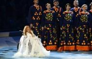 Eurovision: Το Κίεβο απαγόρευσε τη συμμετοχή της Ρωσίας