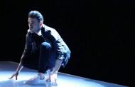 Eurovision 2017: Ακούστε το τραγούδι που θα εκπροσωπήσει την Κύπρο (vid)