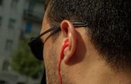 Γερμανία: Οδήγηση και ακουστικά; Πρόστιμο και νομικές ευθύνες σε περίπτωση ατυχήματος