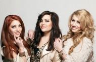 Eurovision 2017: Τρεις αδερφές εκπροσωπούν την Ολλανδία