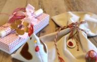 Γερμανία: Εσεις διαλέγετε κι εμείς στείλνουμε στους αγαπημένους σας στην Ελλάδα τα ωραιότερα χειροποίητα δώρα!