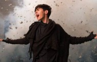 Eurovision 2017: Ο εκπληκτικός 17χρονος από τη Βουλγαρία που χτυπάει πρωτιά - Πού είναι η Ελλάδα